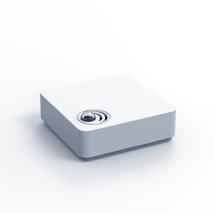 55818116-0-Conserv-sensor-rende