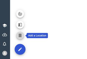 Add new location