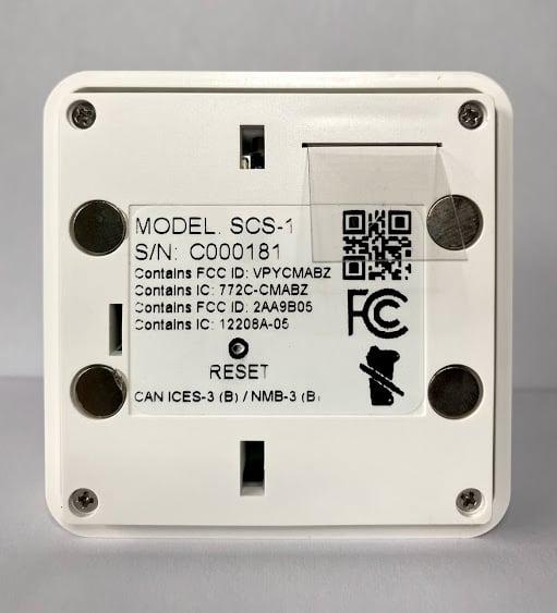 Sensor2